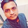 Swaraj, 20, г.Дели