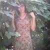 Marina, 39, Avdeevka