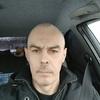 Vladimir, 51, Gus-Khrustalny