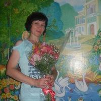 Виктория, 45 лет, Близнецы, Харьков