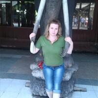 Катрин, 45 лет, Близнецы, Красноярск