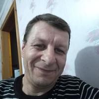Алексей, 48 лет, Водолей, Калачинск