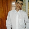 Алексадр Толмачёв, 32, г.Красновишерск