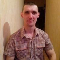 Сергей, 46 лет, Близнецы, Уральск