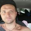 Леонид, 31, г.Красноармейск