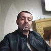 islam, 43, Derbent