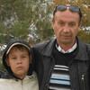 Сергей, 56, г.Волгоград