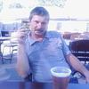 Владимир, 55, г.Курган