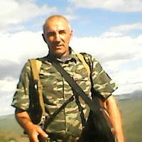 Александр, 51 год, Скорпион, Магадан