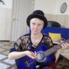 Olga, 45, Saran