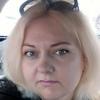 Зелёноглазая, 34, г.Москва