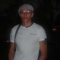 Денис, 41 год, Телец, Кемерово