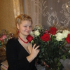 Маргарита, 23, г.Локня