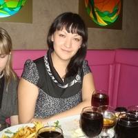 anna, 30 лет, Телец, Альменево