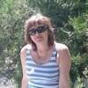 Валентина, 54, г.Гдыня