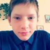 Владислав, 16, г.Витебск