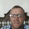 Микола Дроник, 47, г.Lisbon