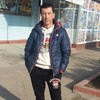 Фарид, 51, г.Исфара