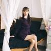 Инна, 29, г.Соликамск