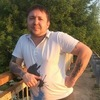 Arsen, 30, г.Казань