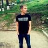 Роман, 23, г.Владивосток