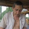 Виталий, 54, г.Ростов-на-Дону