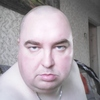 Артём, 35, г.Кулебаки