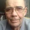 николай, 68, г.Красноярск