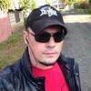александр, 32, г.Кемерово