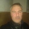 роман, 45, г.Вилючинск