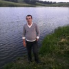 Вачеслав, 35, г.Пышма
