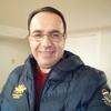 Vadim, 56, Toronto