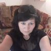 Айилин, 46, г.Шымкент (Чимкент)