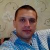 Дмитрий, 36, г.Мстиславль