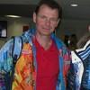 Владимир, 51, г.Кущевская