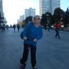 лазарева татьяна, 59, г.Бишкек
