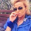 Viktoria, 31, г.Киев