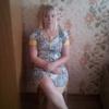 Галина, 59, г.Волгоград