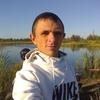 Паша, 27, г.Калининград