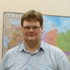 Александр, 29, г.Люберцы
