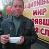 Валера, 59, г.Оса