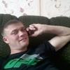 толя, 31, г.Байкальск