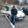 Василий, 27, г.Полоцк