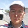 Нуржан, 43, г.Шымкент (Чимкент)
