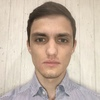Никита, 24, г.Невинномысск