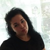 Zareta, 23, Марганець