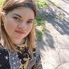 Ольга, 34, г.Бендеры