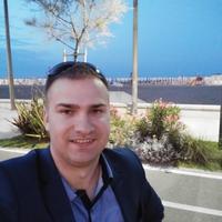 Roman, 30 лет, Близнецы, Рига