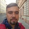 Iv@n, 33, г.Прага