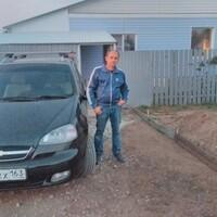 Виталий, 46 лет, Рак, Самара